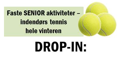 vinter-drop-in-ulogo-2020